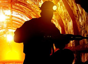 FIFO workers want action on mental health in mining industry